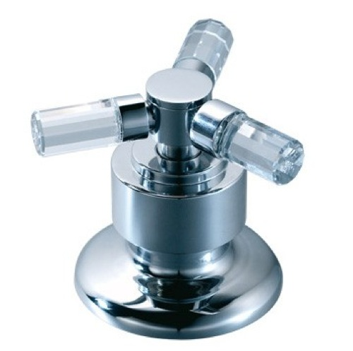 ramon-soler-faucet-iliada-sw-4.jpg