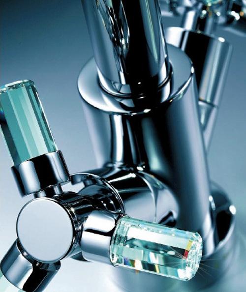 ramon-soler-faucet-iliada-sw-5.jpg