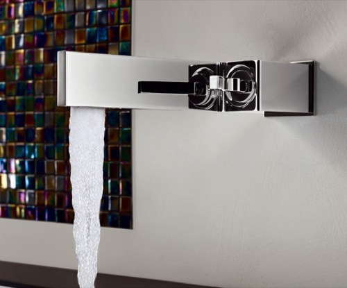 ritmonio-faucet-tetris-2.jpg