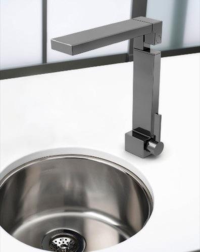 ritmonio-kitchen-faucet-tac-tac-6.jpg