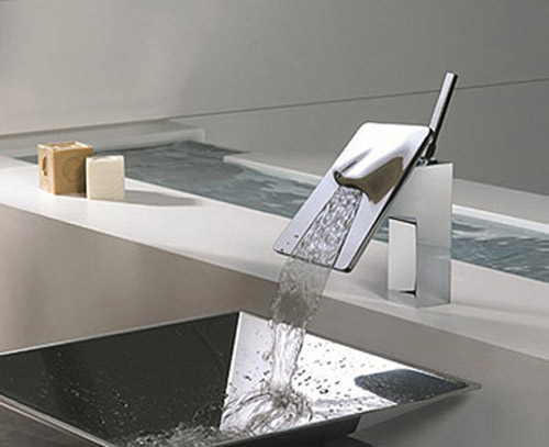 securibath-bongio-waterfall-faucet-riva-6.jpg