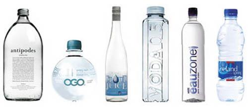 securibath-mineral_water.jpg