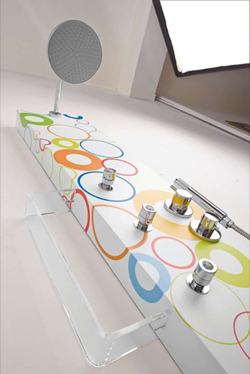 teda-custom-graphic-shower-wow-11.jpg