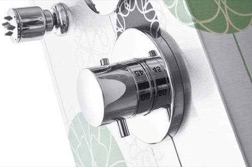 teda-graphic-shower-panel-wow-5.jpg