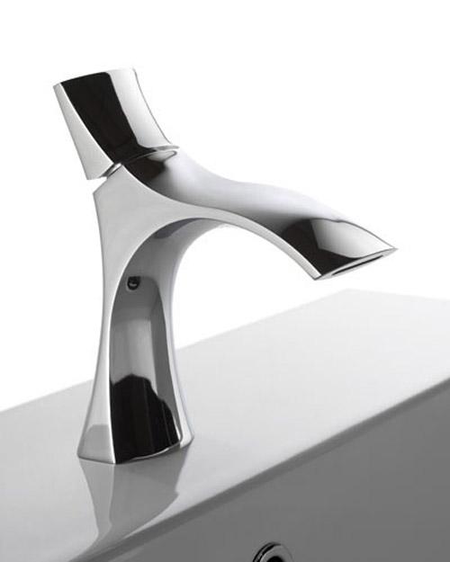 treemme-faucet-hedo-1.jpg