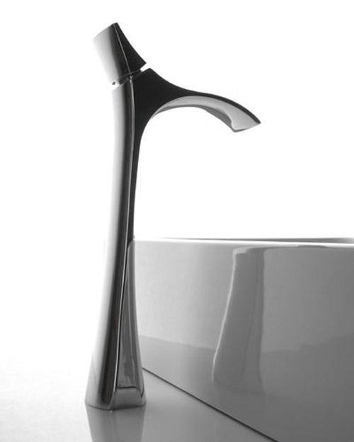 treemme-faucet-hedo-2.jpg