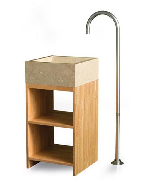 bathroom-vanity-system-damiani-dam-3.jpg