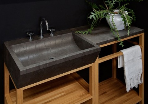 bathroom-vanity-system-damiani-dam.jpg