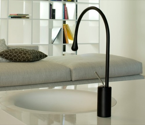 gessi-faucet-drop-1.jpg