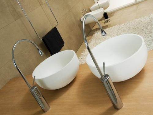 gessi-faucet-drop-3.jpg