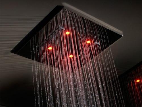 gessi-shower-private-wellness-1.jpg