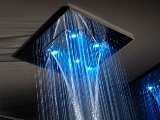 gessi-shower-private-wellness-2.jpg
