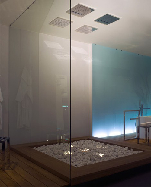 gessi-shower-private-wellness-4.jpg