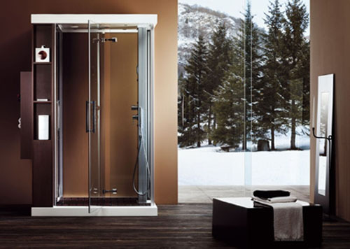 glass-front-wall-mounted-shower-cabin.jpg