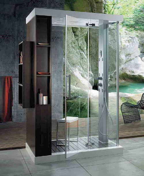 glass-shower-cabin.jpg