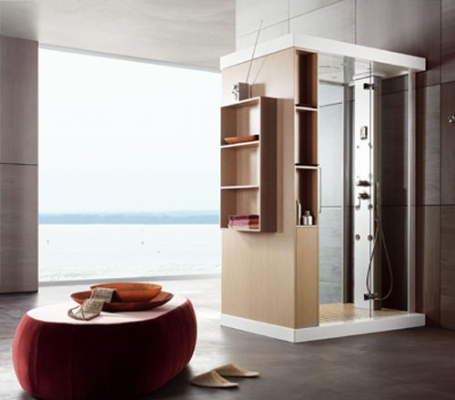 glass-side-wall-mounted-shower-cabin.jpg