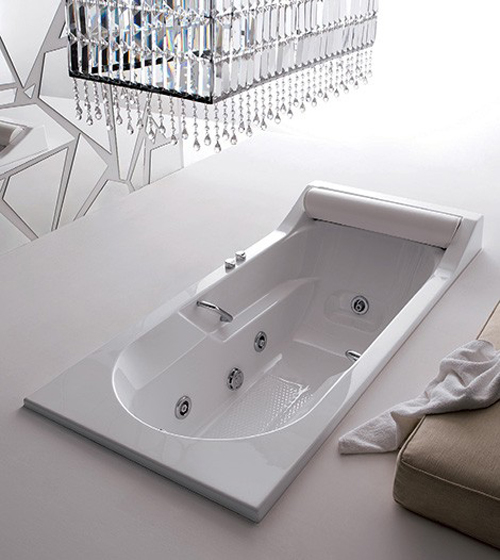gruppo-treesse-bathtub-alba-1.jpg