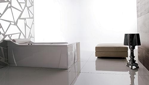 gruppo-treesse-bathtub-alba-2.jpg