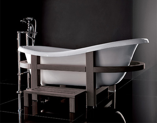 gruppo-treesse-bathtub-epoca-one-top-1.jpg