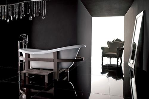 gruppo-treesse-bathtub-epoca-one-top-2.jpg