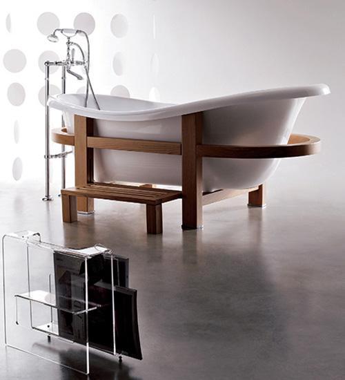 gruppo-treesse-bathtub-epoca-one-top.jpg