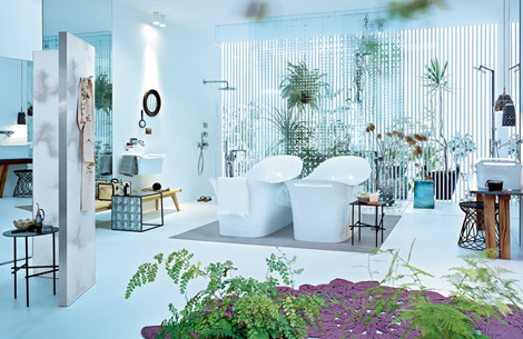 hansgrohe-bathroom-collection-axor-urqiuola-1.jpg