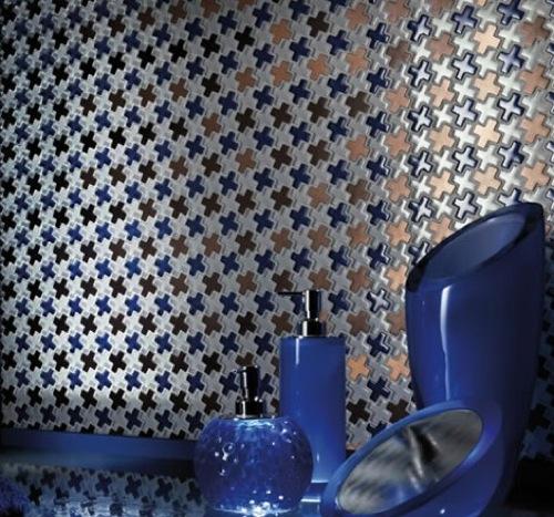 mosaico-tiles-dialoghi-1.jpg