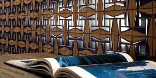 mosaico-tiles-dialoghi-3.jpg