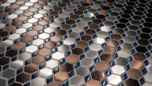 mosaico-tiles-dialoghi-6.jpg