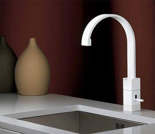 newform-faucet-egon.jpg