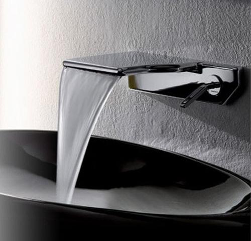 Grifo newform aqua for Grifo en cascada