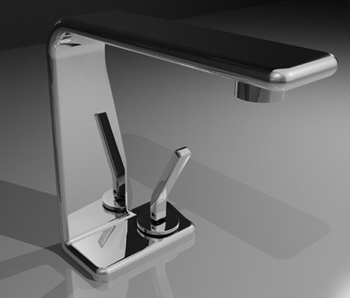 newform-faucet-flux-1.jpg