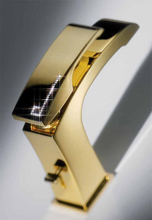 newform-swarovski-faucet-x-sense-detail.jpg