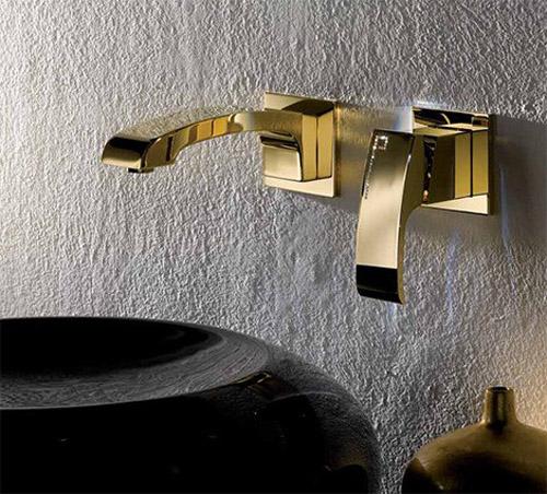 newform-swarovski-faucet-x-sense-wall-mount.jpg