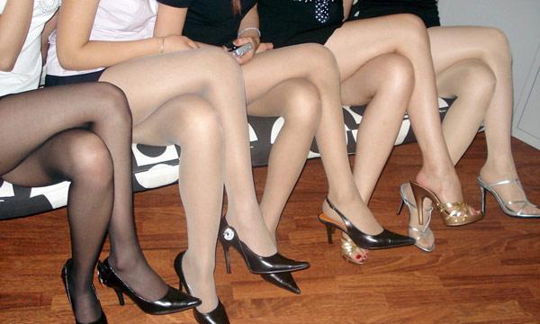 piernas-2.jpg