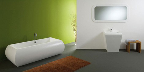 planit-bathroom-dyno-1.jpg