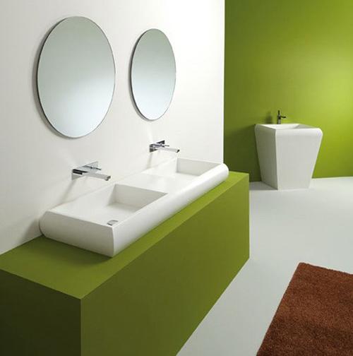 planit-bathroom-dyno-3.jpg