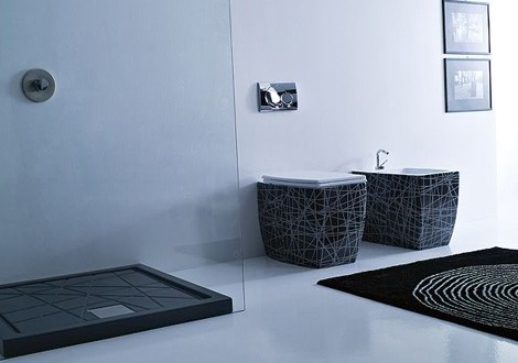 vitruvit-bathroom-olympic-11.jpg