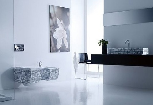 vitruvit-bathroom-olympic-2.jpg