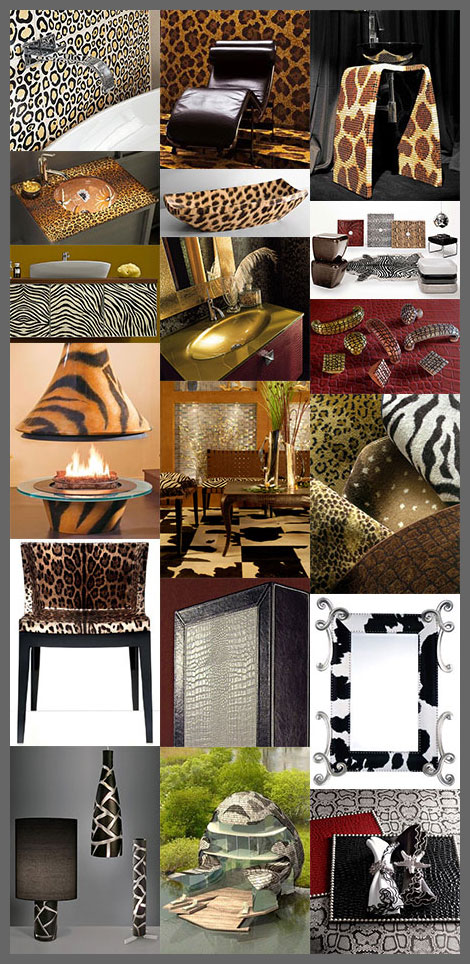 animal-print-decor-trends.jpg