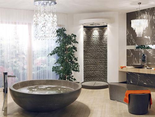 cappellini-bathroom-greta-1.jpg