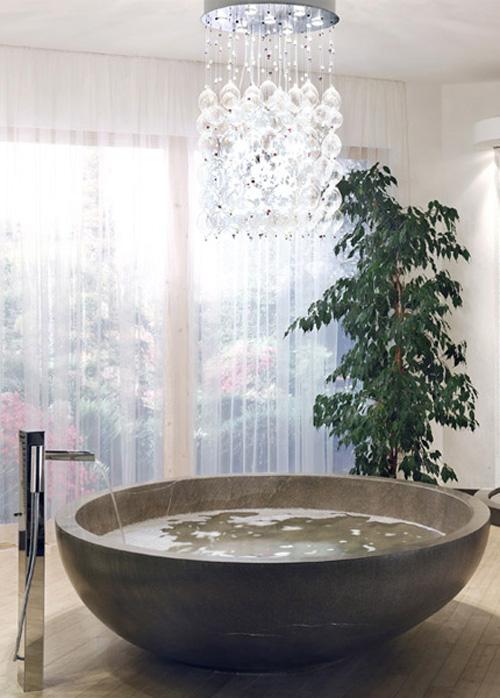 cappellini-bathroom-greta-2.jpg