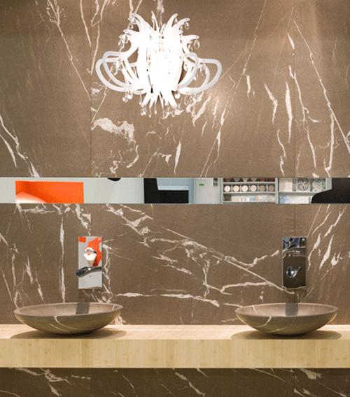 cappellini-bathroom-greta-3.jpg