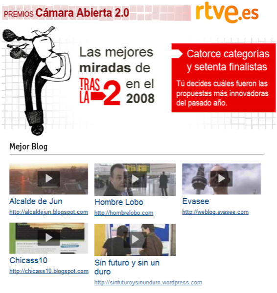 cartel-premios-ca-2.png