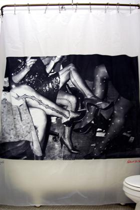 cortina-de-ducha.jpg