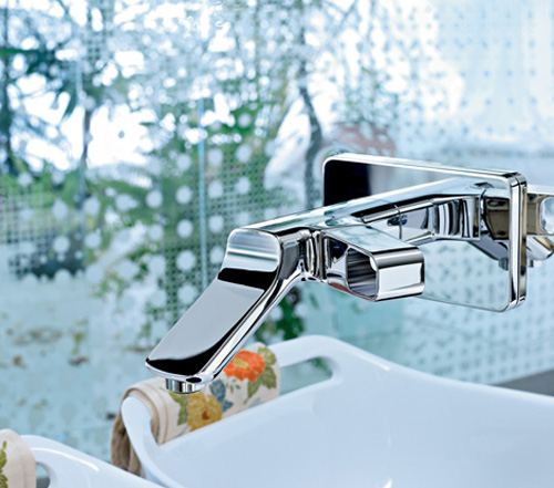 hansgrohe-bathroom-collection-axor-urquiola-3.jpg
