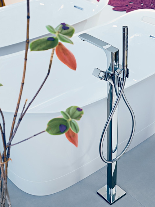 hansgrohe-bathroom-collection-axor-urquiola-4.jpg