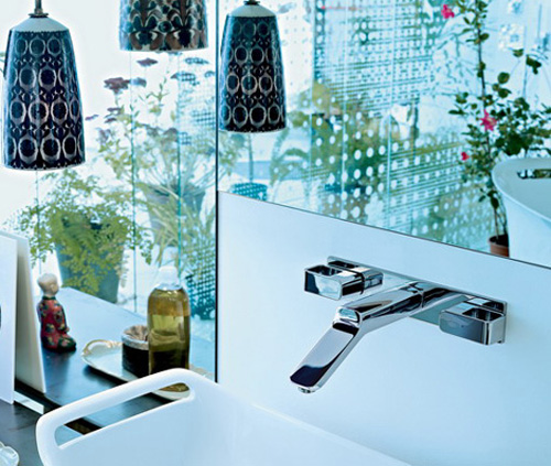 hansgrohe-bathroom-collection-axor-urquiola-5.jpg