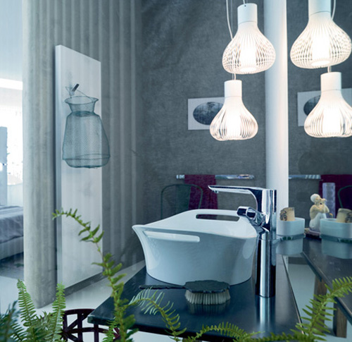 hansgrohe-bathroom-collection-axor-urquiola-6.jpg
