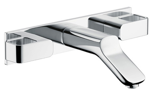 hansgrohe-bathroom-collection-axor-urquiola-7.jpg
